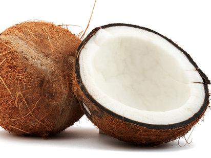 Las mejores vitaminas para los cabellos de la piel y las uñas el rating