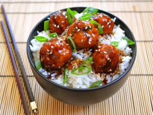 Teriyaki Meatballs front[1]