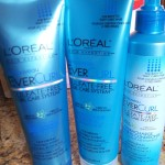 loreal review
