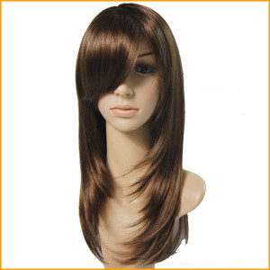 Lace-front-wigs-Charming-Dark-brown-straight-long-wigs-virgin-brazilian-hair-shipping-HH0419[1]