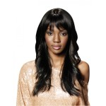 Synthetic-Wigs[1]